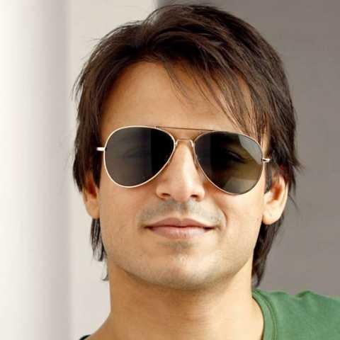 Vivek Oberoi to talk on Bollywood at Harvard University