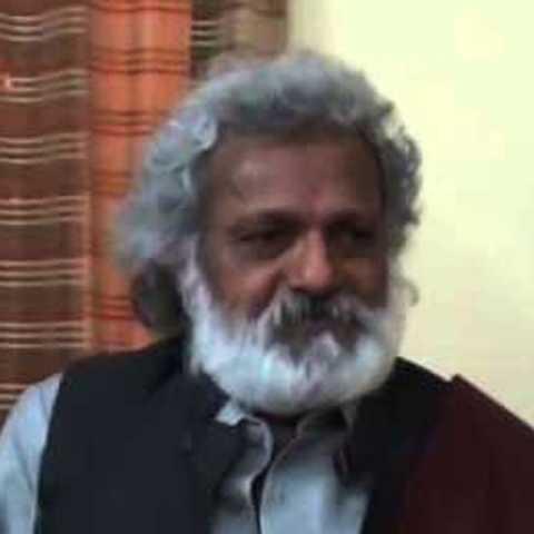 jogendra-kawade