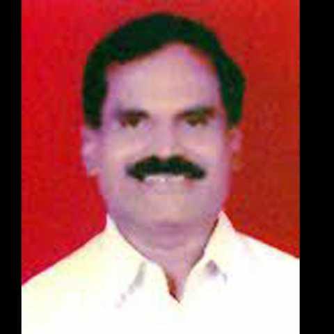 sanjay kashikar passes away