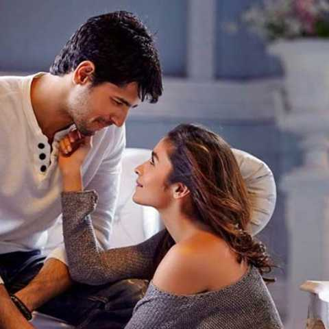 alia and sidharth aashiqui