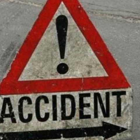 accident image