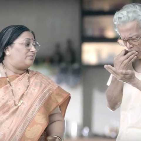 zee marathi new show