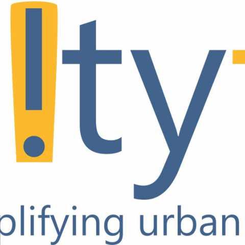 cityfi app