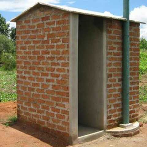 Toilets will be checked in Vidarbha