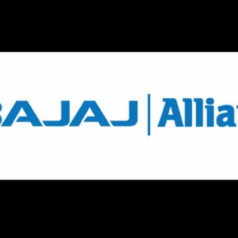Bajaj Allianz's new investment plan