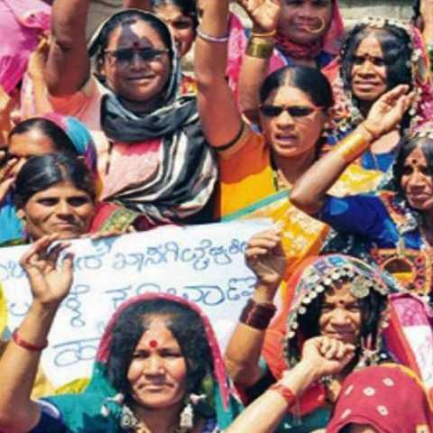 2,200 Kalaburagi women lose uterus to doctors' greed