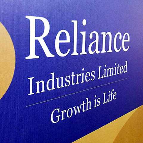 Reliance Industries to challenge Sebi order
