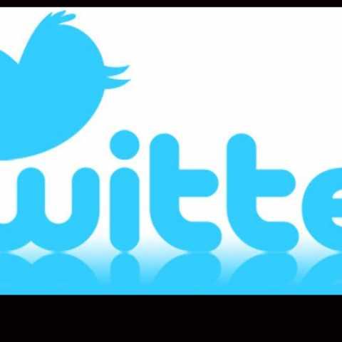 Online meeting invitation language Twitter!