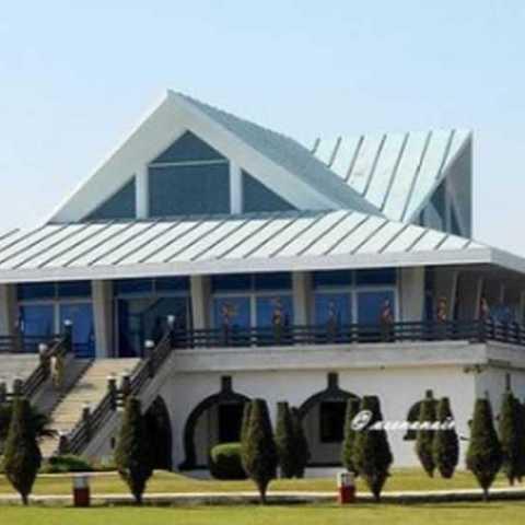 dragon palace nagpur