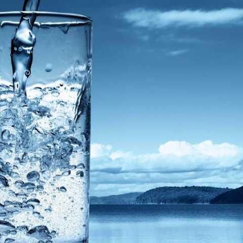 scientists make sea water drinkable