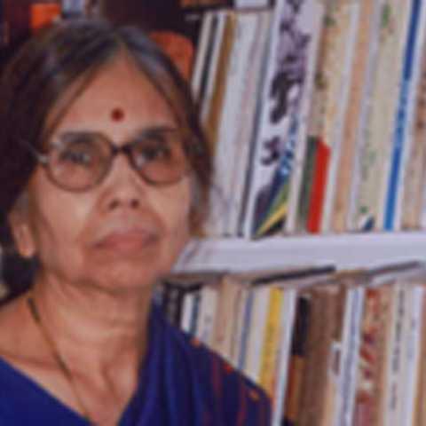 vijaya-rajadhyaksha